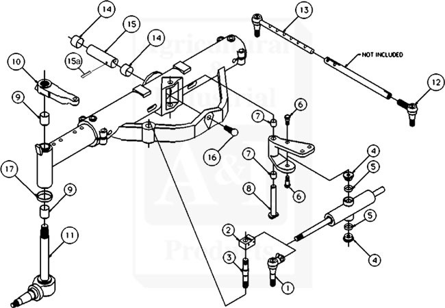 Ih 1066 Parts Diagram - Fusebox and Wiring Diagram cable-taxi -  cable-taxi.crealla.itdiagram database
